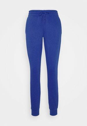 PANT - Teplákové kalhoty - team royal blue/sky tint
