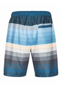 Protest - Swimming shorts - airforces - 8