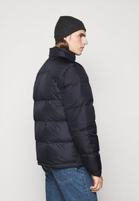 Polo Ralph Lauren - RECYCLED CAP JACKET - Down jacket - collection navy - 3