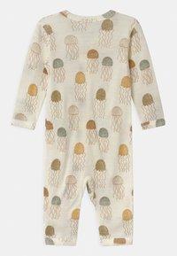 Joha - UNISEX - Pyjamas - offwhite - 1