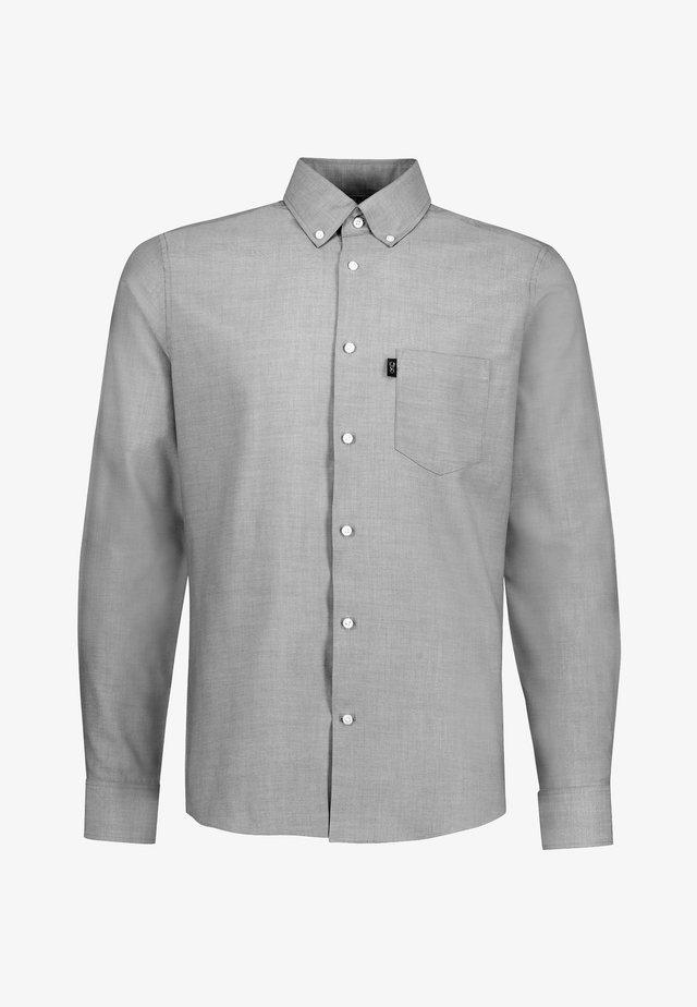 OXFORD  - Shirt - light grey