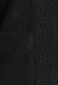 Opus - HELONA - Summer jacket - black - 2