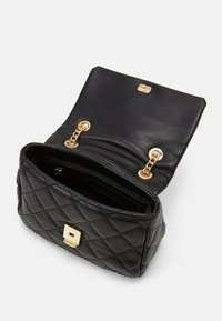 Valentino Bags - OCARINA - Across body bag - nero - 2