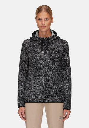 ML - Outdoor jacket - black
