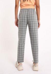 Pimkie - Kalhoty - grau - 1
