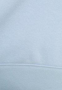 Monki - Sweatshirt - blue light - 2