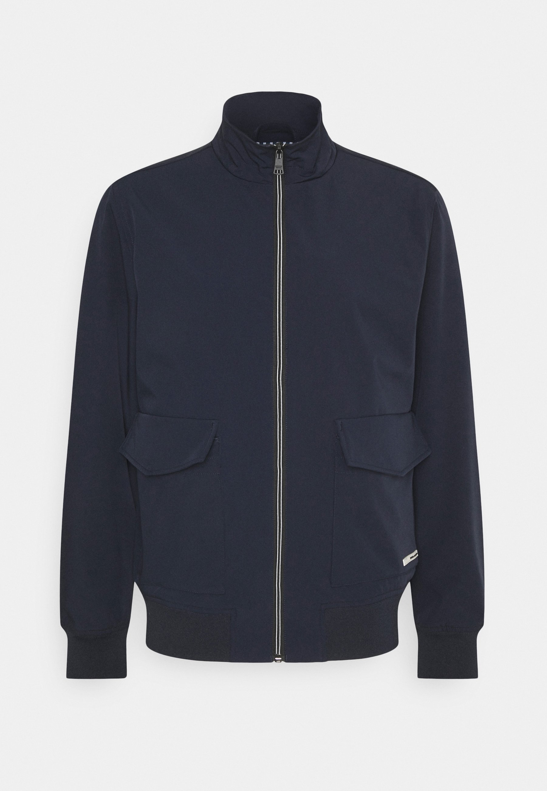Men CLASSIC JACKET - Summer jacket