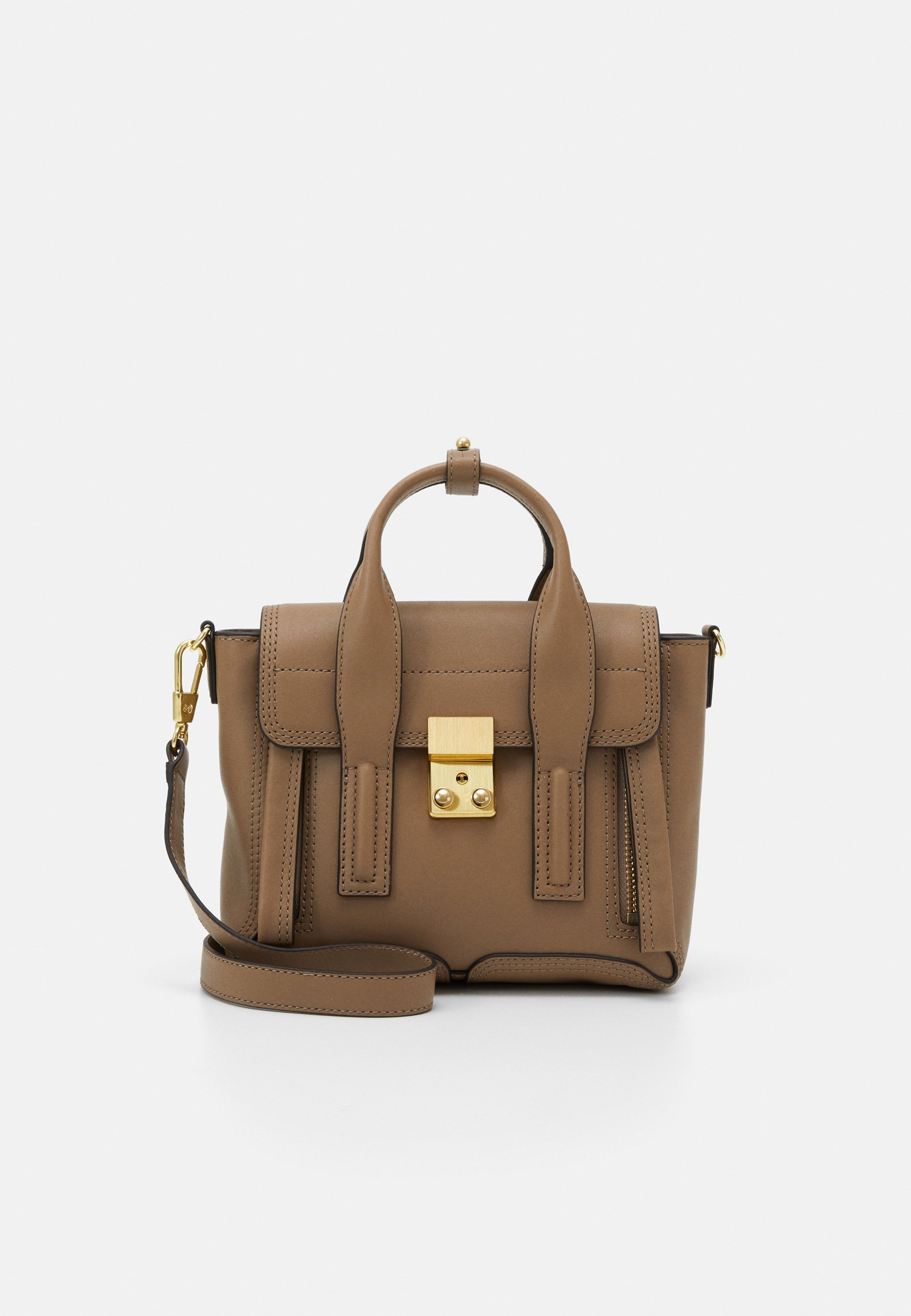 Best pris på 3.1 Phillip Lim Pashli Mini Satchel Bag