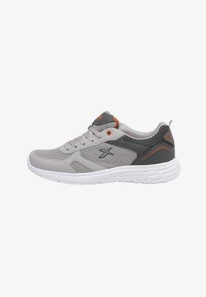 APEX 1FX - Chaussures de course - grey