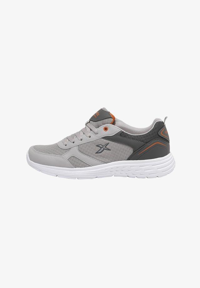 APEX 1FX - Sportieve wandelschoenen - grey