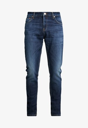 SMARTY - Jeans slim fit - lane wash