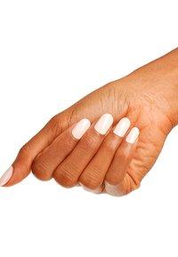 OPI - NAIL LACQUER - Nail polish - nlr 41 mimosas for mr & mrs - 1