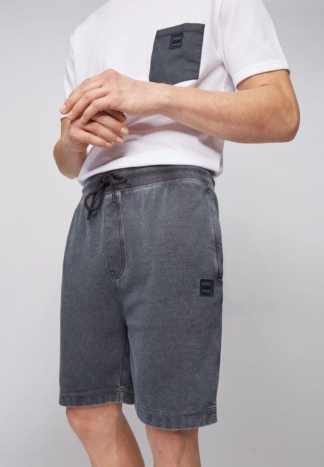 SEAPULL - Shorts - dark blue