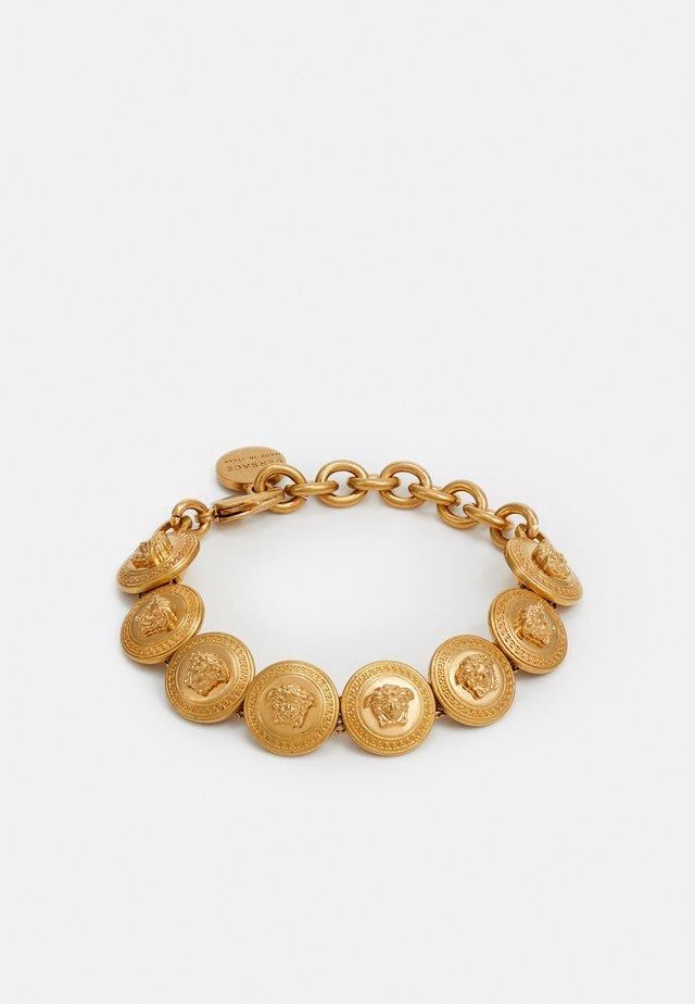 FASHION JEWELRY - Bracciale - tribute gold-coloured