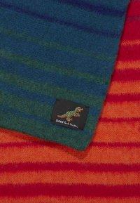 PS Paul Smith - Écharpe - multi-coloured - 3