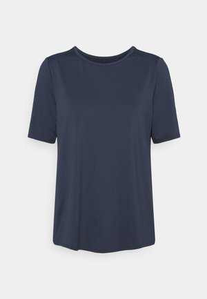 CHILL RIVER™  - T-shirt con stampa - nocturnal