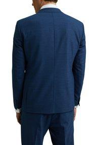 Esprit Collection - Blazer jacket - blue - 6