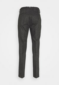 Shelby & Sons - NEWTOWN SUIT - Dress - grey - 3