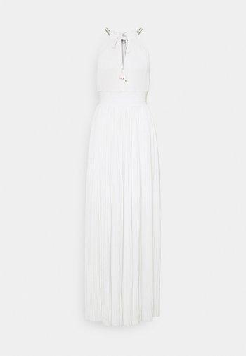 RSOL - Vestido informal - off white