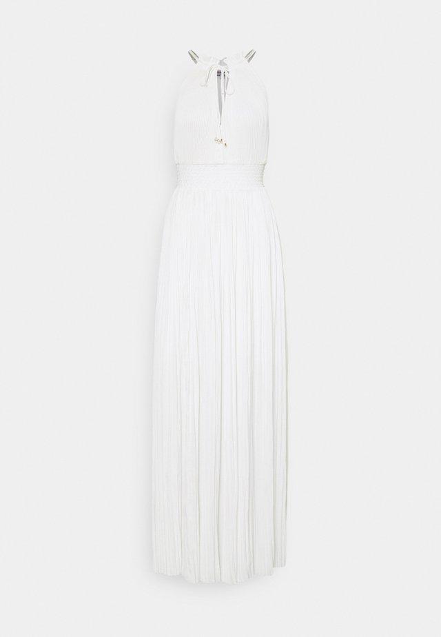 RSOL - Sukienka letnia - off white