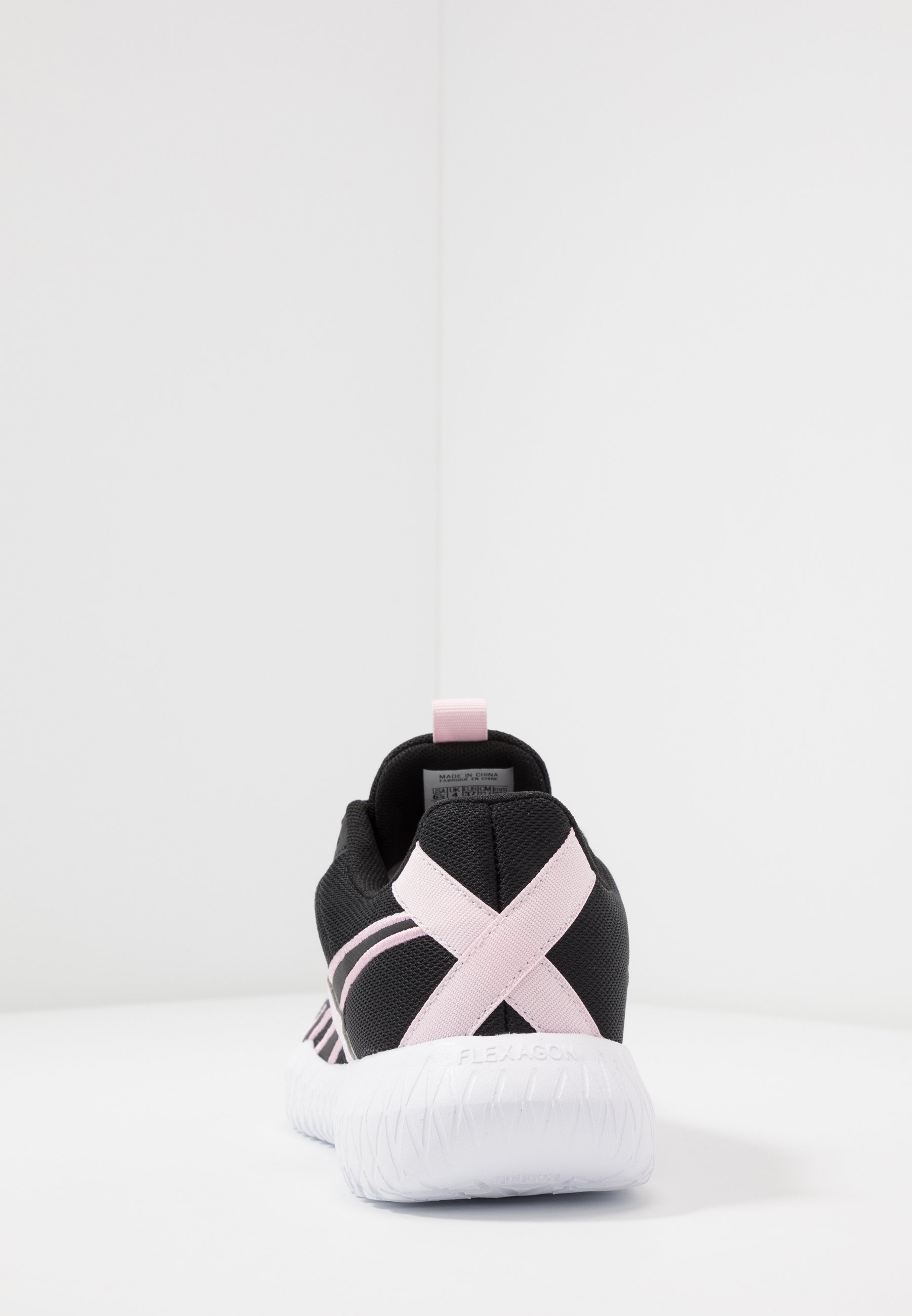 Reebok REEBOK FLEXAGON 3.0 Treningssko blackpix pink