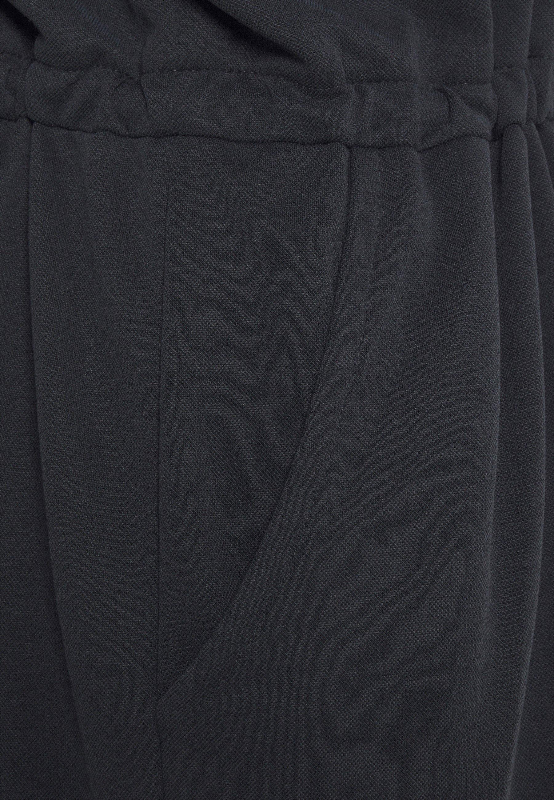 Women HALLIMA - Jersey dress
