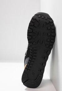 New Balance - ML515 - Sneakers - black - 4