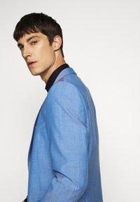 HUGO - JEFFERY - Suit jacket - light pastel blue - 3