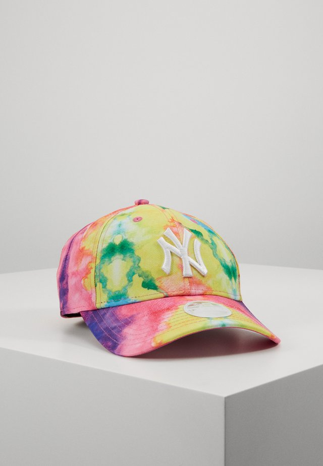 CONTEMPORARY  9FORTY - Cap - multicoloured