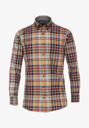 Shirt - rot (400)