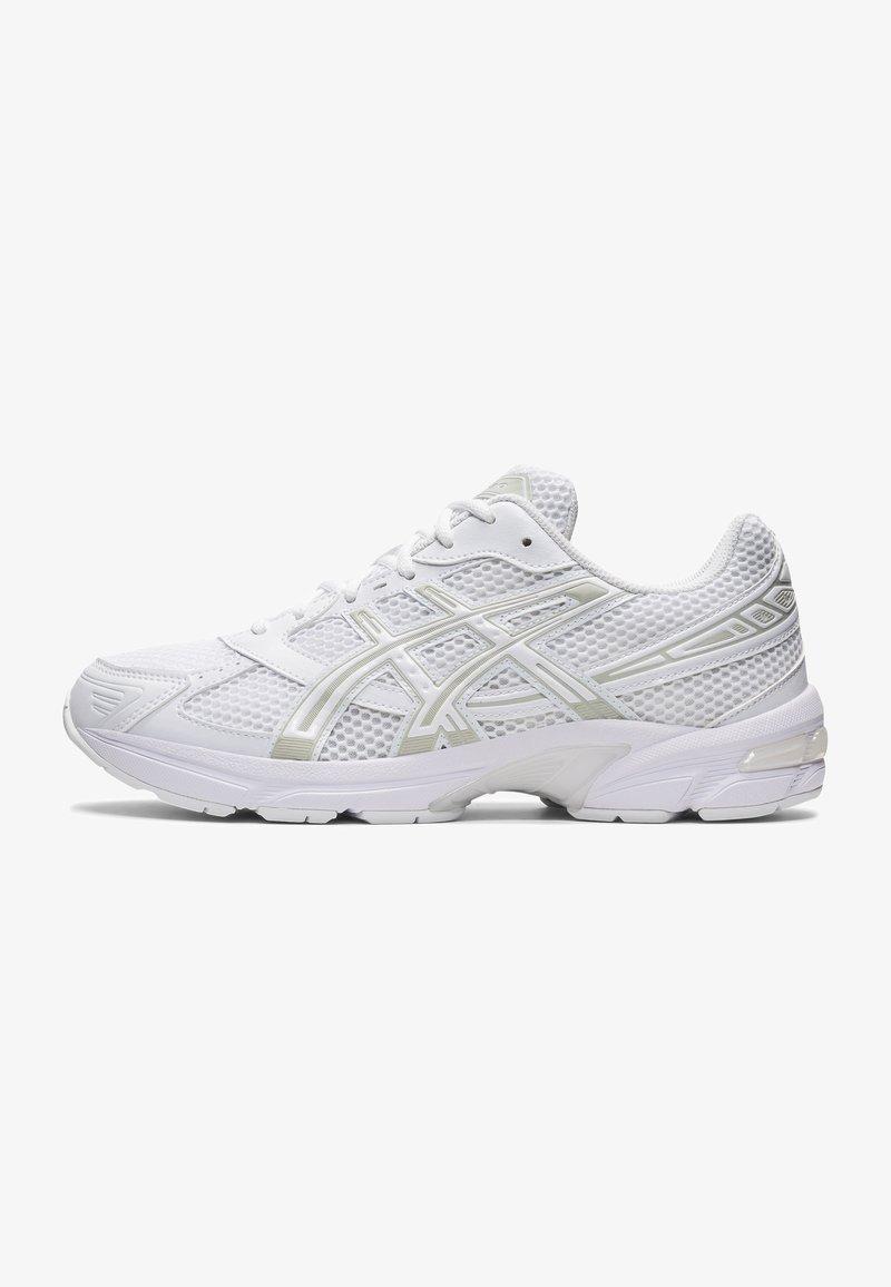 ASICS - GEL - Sneakers basse - white/polar shade