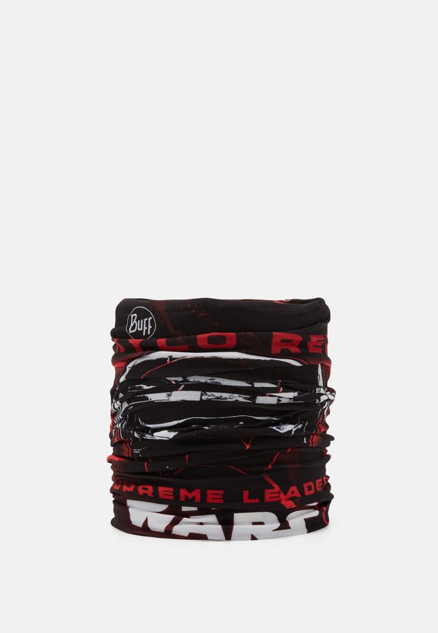 STAR WARS ORIGINAL LICENSES NECKWEAR - Sjaal - kylo ren