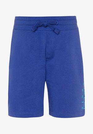 NOLI - Teplákové kalhoty - ultramarine blu