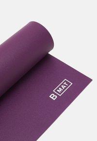 B YOGA - EVERYDAY - Fitness / Yoga - deep purple - 3