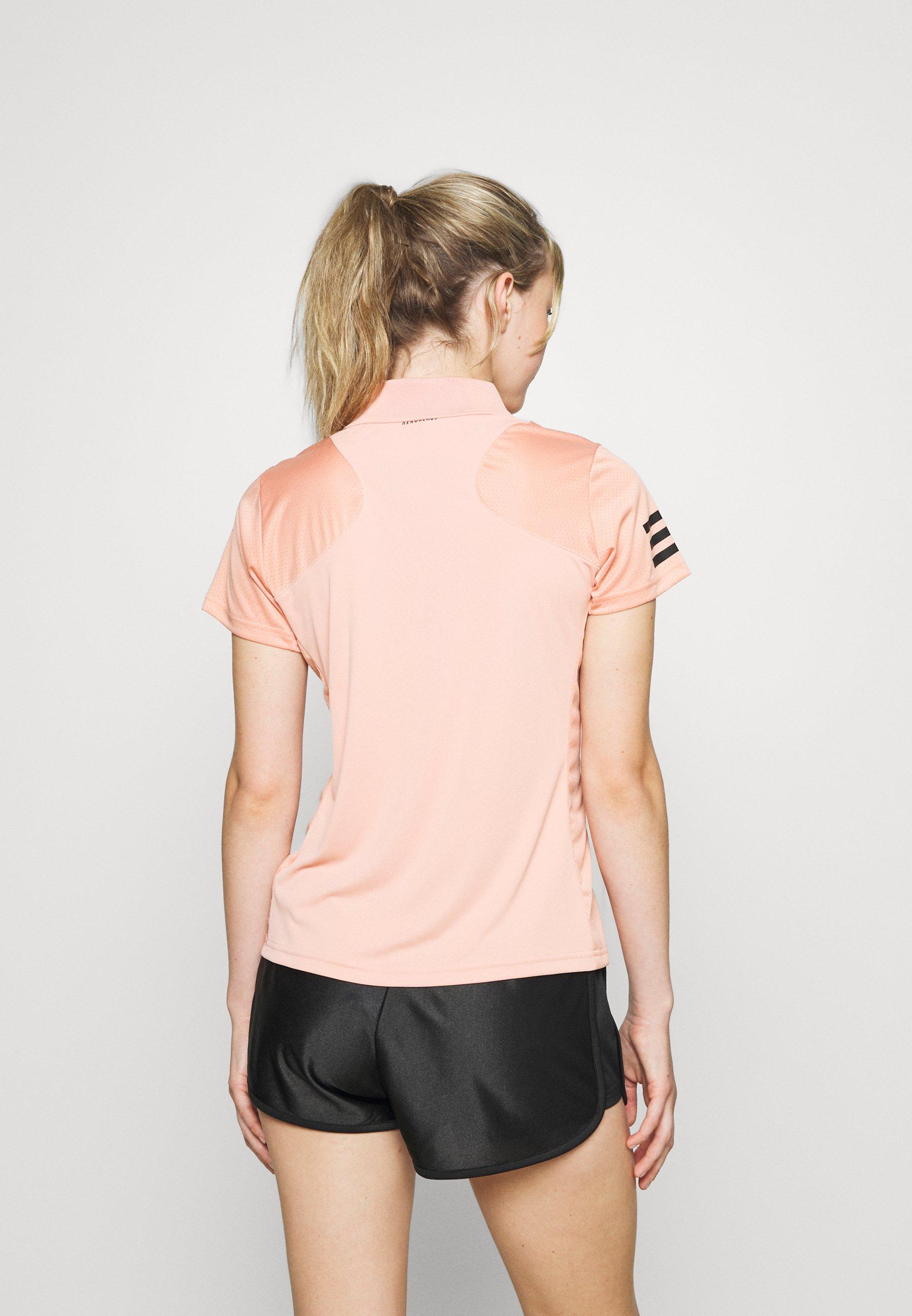 Women CLUB TENNIS AEROREADY - Sports shirt