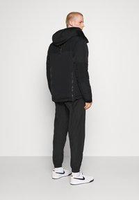 Nike Sportswear - Veste d'hiver - black - 2
