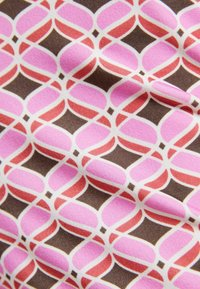 Bershka - Jumpsuit - pink - 5