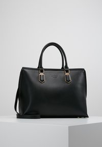 LYDC London - Handbag - black - 0