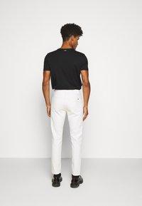 HUGO - Slim fit jeans - natural - 0