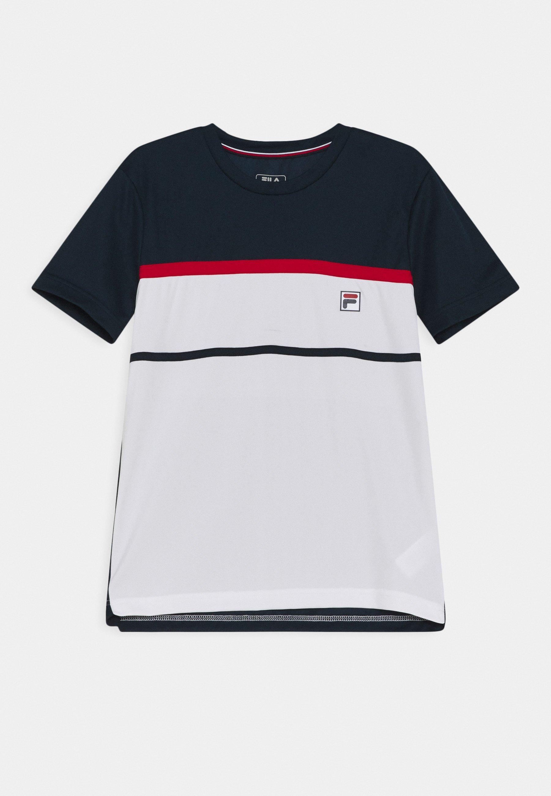 Kids STEVE BOYS - Print T-shirt