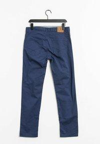 U.S. Polo Assn. - Trousers - blue - 1