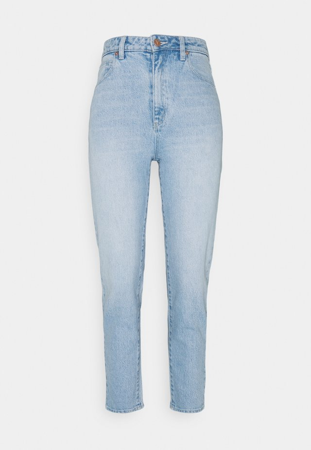 HIGH - Slim fit jeans - gina