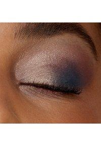IsaDora - EYESHADOW QUARTET - Eyeshadow palette - marine style - 3