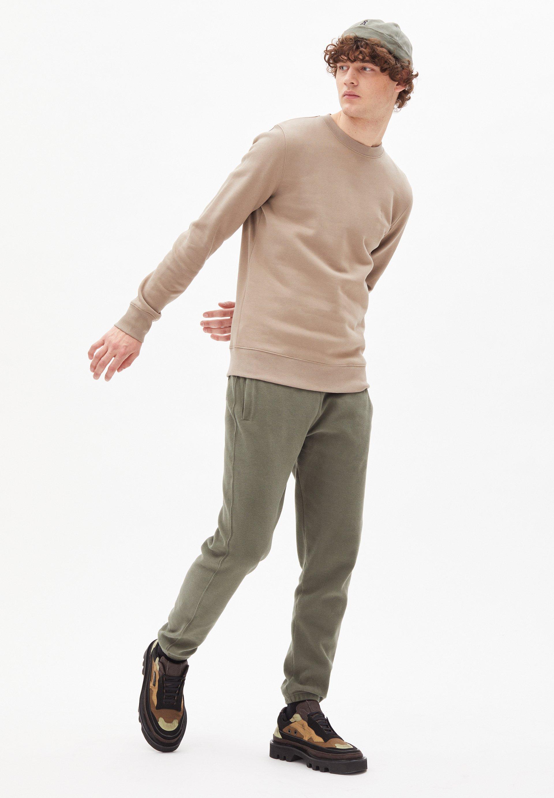 Herren MAALTE COMFORT - Sweatshirt