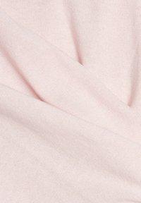 edc by Esprit - COO  - Jumper - light pink - 7