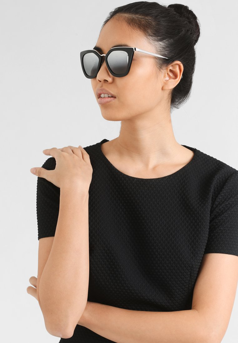 Prada - Sunglasses - grey