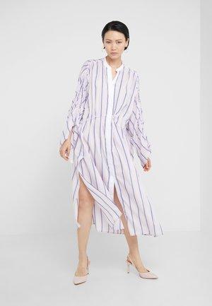 GENUA - Maxi dress - light lilac