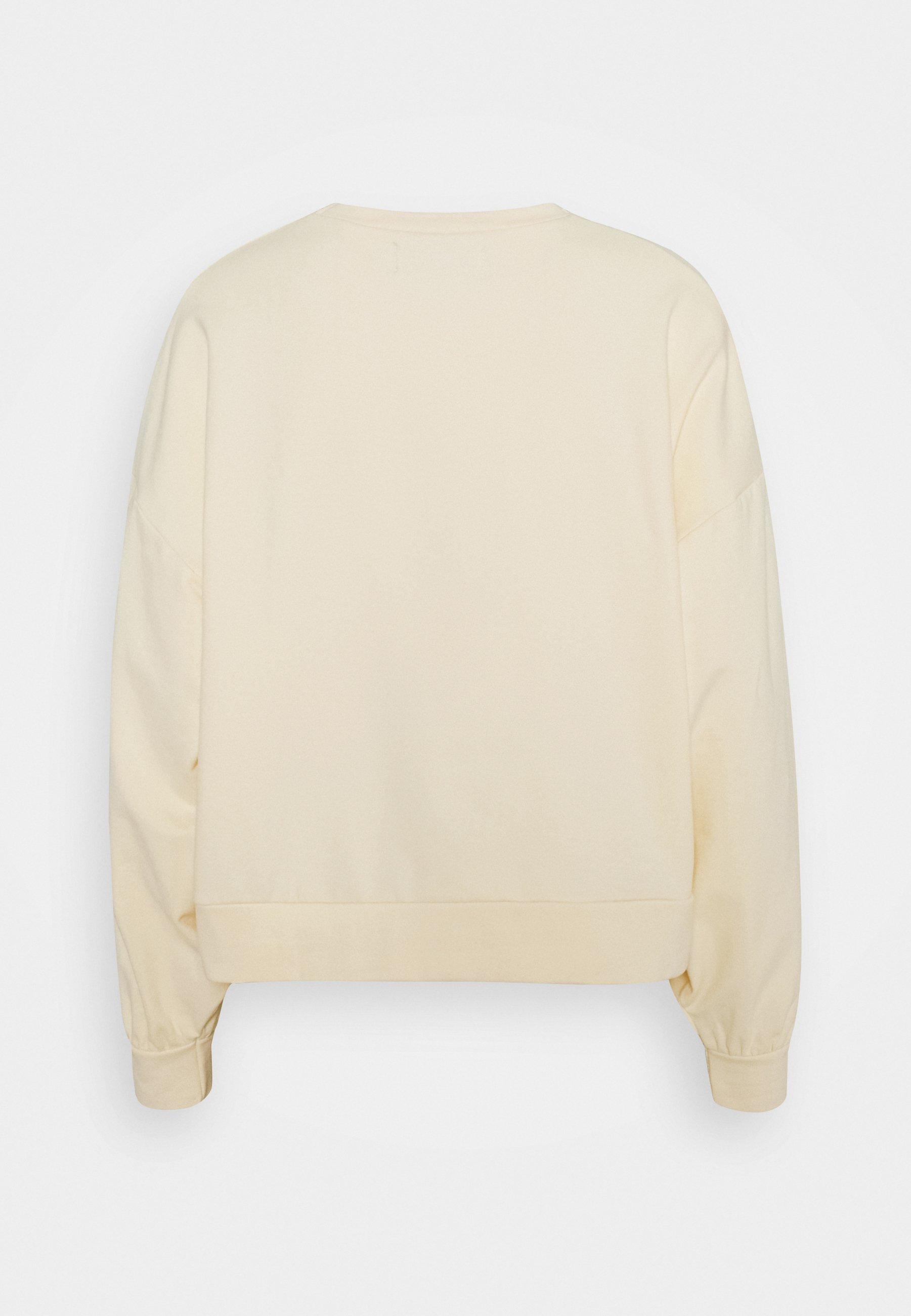 Women SIMNA - Sweatshirt