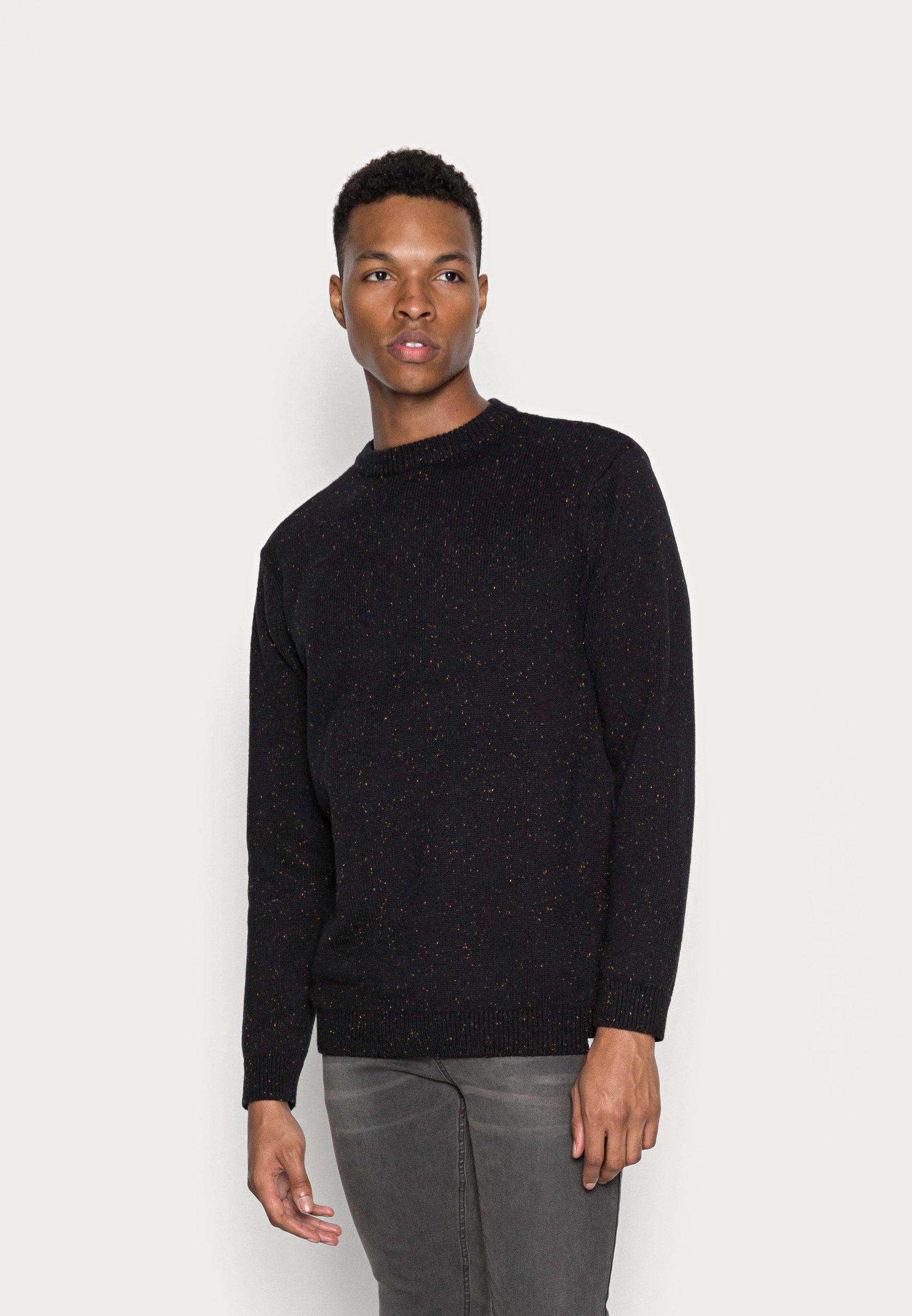 Homme BENNER - Pullover