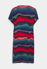 PS Paul Smith - Denní šaty - multicoloured - 1